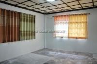 House in Pratumnak Soi 6 88998