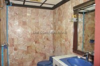House in Pratumnak Soi 6 88999