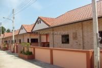 Huay Yai houses Продажа в  Восточная Паттайя