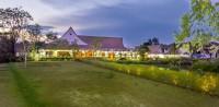Huay Yai houses Для продажи и для аренды в  Восточная Паттайя