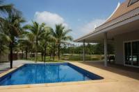 Huay Yai Lake Villa houses Продажа в  Восточная Паттайя