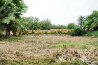 Huay Yai Land Земля Продажа в  Восточная Паттайя