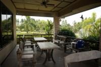 Huay Yai Manor House 712615