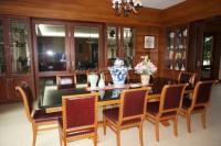 Huay Yai Manor House 712617
