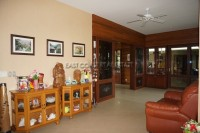 Huay Yai Manor House 712618