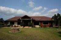 Huay Yai Manor House 71263