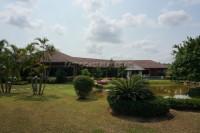 Huay Yai Manor House 71265