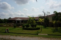 Huay Yai Manor House 71266