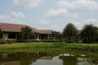 Huay Yai Manor House 71267