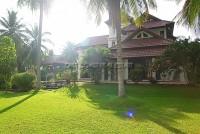 Huay Yai Mansion houses Продажа в  Восточная Паттайя