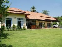 Huay Yai Villas houses Аренда в  Восточная Паттайя