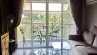 Hyde Park Residence 2 condos Для продажи и для аренды в  Пратамнак