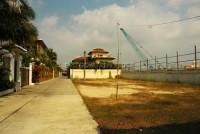 Island View  70237