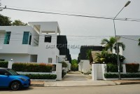 JJ Villa houses Продажа в  Пратамнак