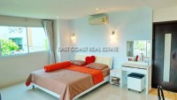 Jada beach Residence  condos Продажа в  Джомтьен