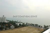 Jomtien Beach  condos Продажа в  Джомтьен