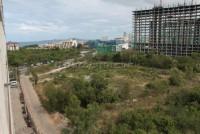Jomtien Beach Condominium 718113