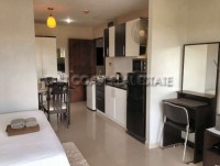 Jomtien Beach Mountain 2 condos Аренда в  Джомтьен