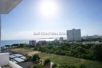 Jomtien Beach Paradise condos Для продажи и для аренды в  Джомтьен
