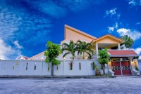 Jomtien Beach Paradise houses Продажа в  Джомтьен