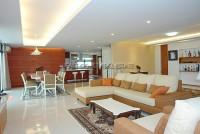 Jomtien Complex condos Для продажи и для аренды в  Джомтьен
