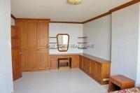 Jomtien Complex Condotel 946113
