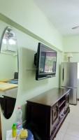 Jomtien Complex Drivers Room 977910