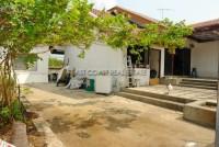 Jomtien Condotel Village 735526