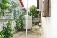 Jomtien Condotel Village 73553