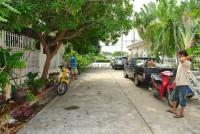 Jomtien Condotel Village 73558