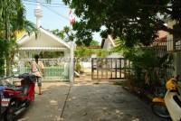 Jomtien Condotel Village 73559