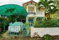 Jomtien Garden Resort дома Продажа в  Джомтьен