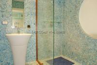 Jomtien Hill Resort 67382