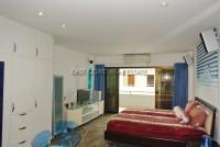 Jomtien Hill Resort 67384