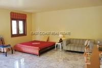 Jomtien Palace 980726