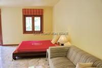 Jomtien Palace 980727