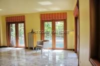 Jomtien Palace 980729