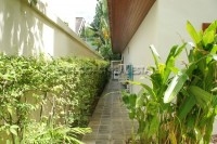 Jomtien Palace 980759