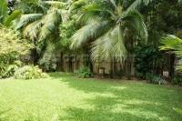 Jomtien Palace 980768