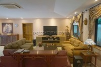 Jomtien Park Villa 837811