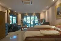 Jomtien Park Villa 837812