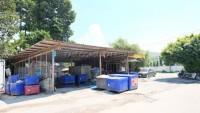 Jomtien Soi Wat Boon 988211