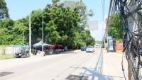 Jomtien Soi Wat Boon 98822