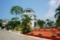 Jomtien Yacht Club 3 houses Продажа в  Южный Джомтьен