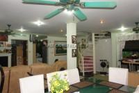 Kamolsuk Villa  557910