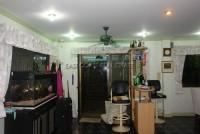 Kamolsuk Villa  557914