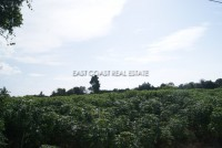 Khao Chee Chan Земля Продажа в  Восточная Паттайя