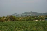 Khao Mai Kaeo land Продажа в  Восточная Паттайя