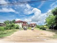 Khao Makok 2  land Продажа в  Восточная Паттайя