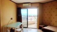Kieng Talay 98057